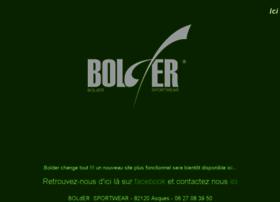 bolder.fr