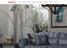 boldera.com.tr