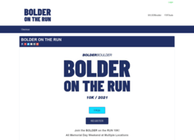 bolderboulder.mycustomevent.com