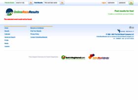 bolderboulder2014.onlineraceresults.com