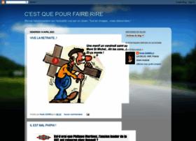 bolderire.blogspot.fr