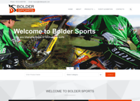 boldersports.com