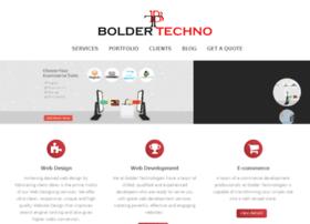 boldertechno.com