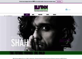 boldfavor.com