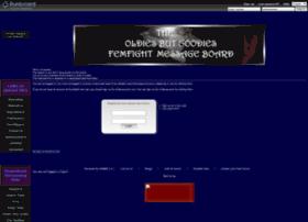 boldiesbutgoodies.runboard.com