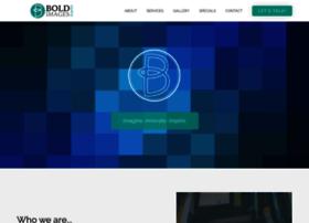 boldimagesinprint.com