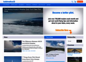 boldmethod.com