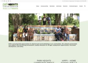 boldnewheights.org