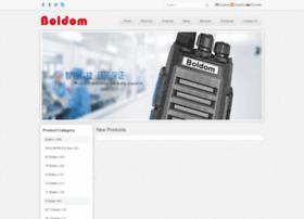 boldom.com