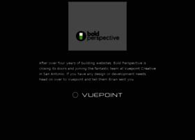 boldperspective.com