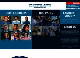 boldprogressives.org