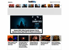 boldsky.com