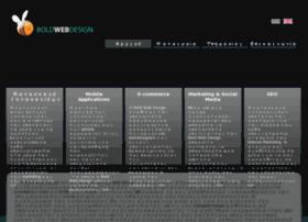boldwebdesign.com