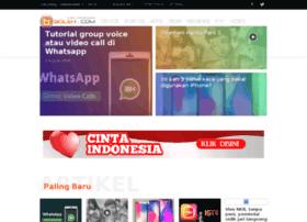 boleh.com