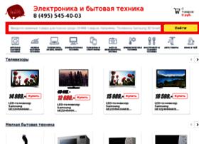 bolero.ru