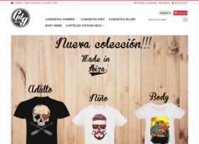 boleroibiza.com