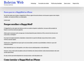 boletimdoempreendedor.com.br