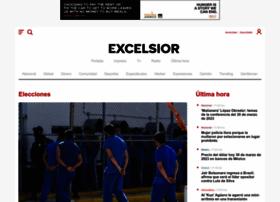 boletin.excelsior.com.mx