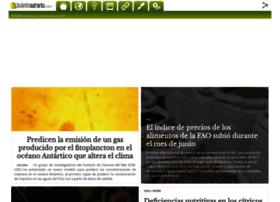 boletinagrario.com