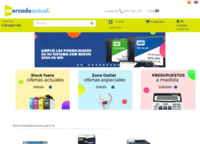 boletines.mercadoactual.es