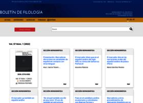 boletinfilologia.uchile.cl