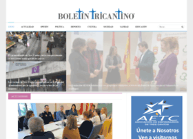 boletintricantino.com