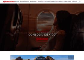 boletinturistico.com