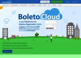 boletocloud.com