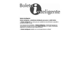boletointeligente.com.br