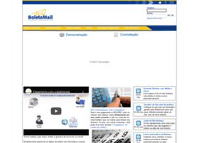 boletomail.com.br