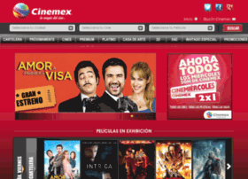 boletos.cinemex.com