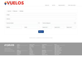 boletosavion.com.mx