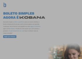 boletosimples.com.br