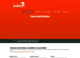 bolets.info