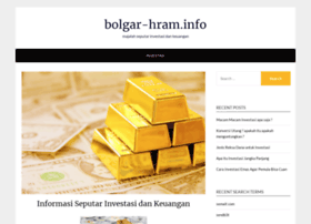 bolgar-hram.info