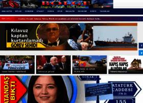 bolge.com.tr