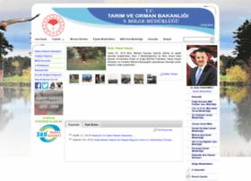 bolge9.ormansu.gov.tr