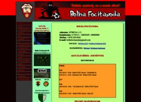 bolhafocitanoda.hu