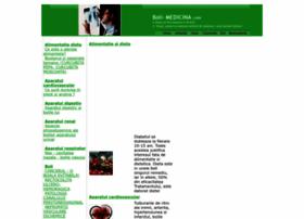 boli-medicina.com