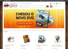 bolichodoguri.com.br