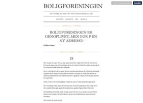 boligforeningen.tumblr.com