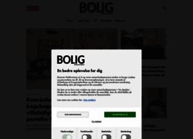 boligmagasinet.dk