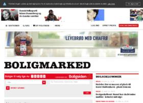 boligmarked.politiken.dk