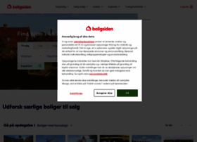 boligsiden.dk