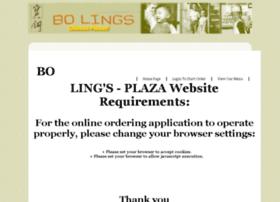 bolings.carry-out.com