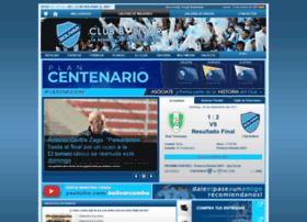 bolivar.com.bo