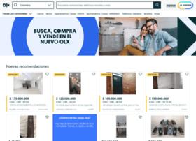 bolivar.olx.com.co