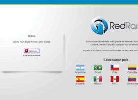 bolivar.redraiz.com