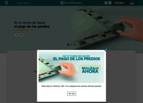bolivariano.com.ec