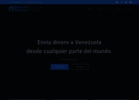 bolivarmoney.com